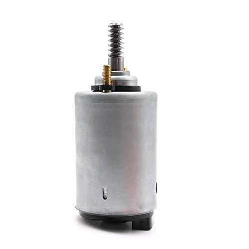 11377548388 Neu Stellement Exzenterwelle variabler Ventilsteuerung für BMW  Ref