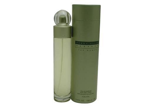Perry Recommendation Ellis Reserve By For Parfum trend rank Women. Spra Eau De