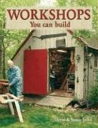 Workshops You Can Build