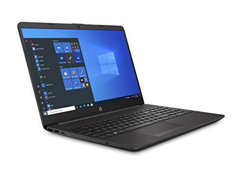 "Notebook HP 255 G8 15,6"" AMD 3020e 1.20GHz 8GB Ram 256GB SSD Win 10 Pro Edu - Nuovo - Webcam"