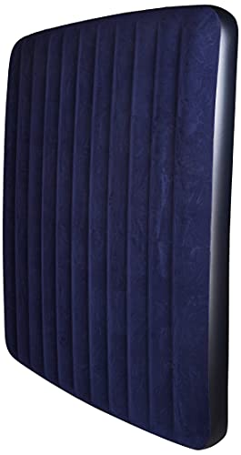 Intex 64756 Materasso Singolo Classic Downy con Tecnologia Fiber Tech 76X191X25 cm