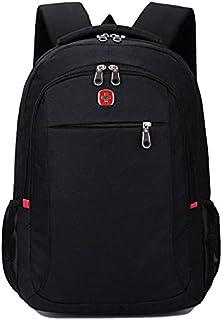 """Swissgear Smart Business 15.6"""" Laptop Backpack Waterproof Swiss gear Bag"""