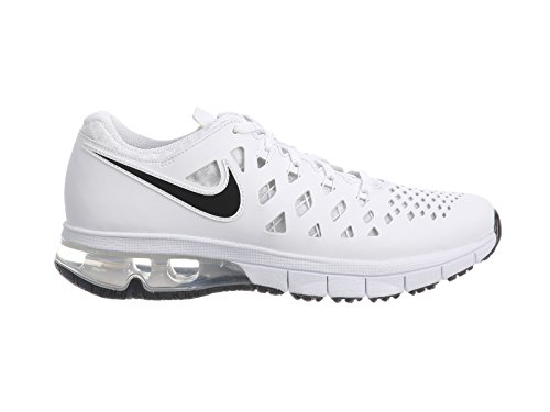 Nike Air Trainer 180 Mens Running Shoes