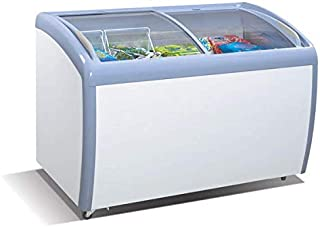 Best slide top chest freezer Reviews