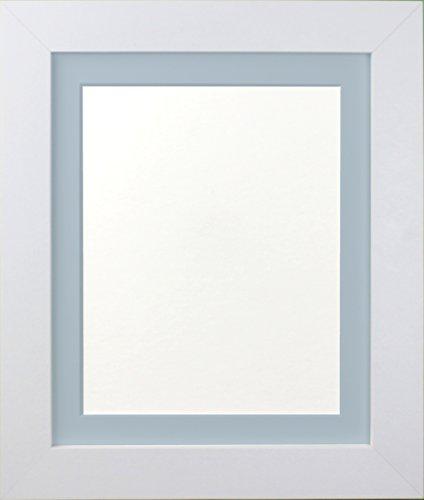 Frames By Post fotolijst