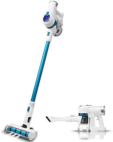 Top 10 Best household vacuum cleaner Reviews