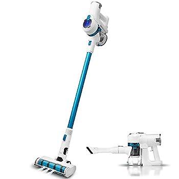 Best electric brooms Reviews