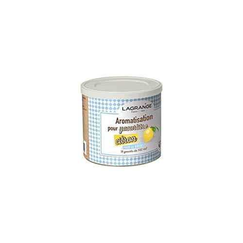 WMF de cuisine Mini yaourts Gobelet 3er Set pour yaourtières