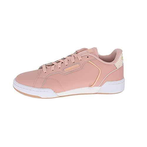 adidas ROGUERA, Zapatillas de Cross Training Mujer, ESPROS/ESPROS/NARBRI, 36 EU