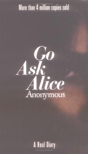 Go Ask Aliceの詳細を見る