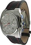 'Fila–Cronógrafo para Hombre 'Combi 500131FA de reloj de pulsera