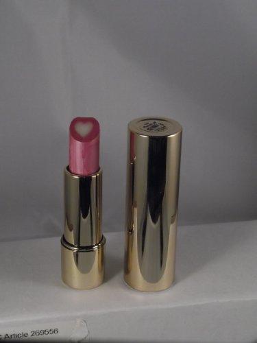 Ricarda M.Infinity Lips of a princess Radiant Rose