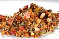 Teeparadies Löw Fruchtige Guave -Magenschonend- FT, 100 g