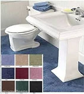 cut to fit bathroom carpet store