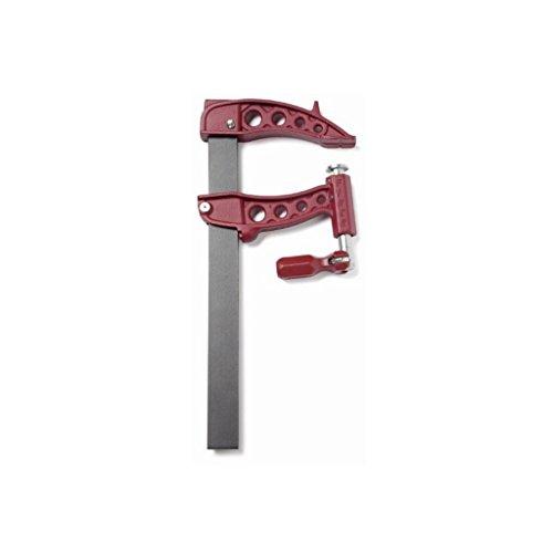PIHER Hochleistungs-Schraubzwinge Maxi R 50cm