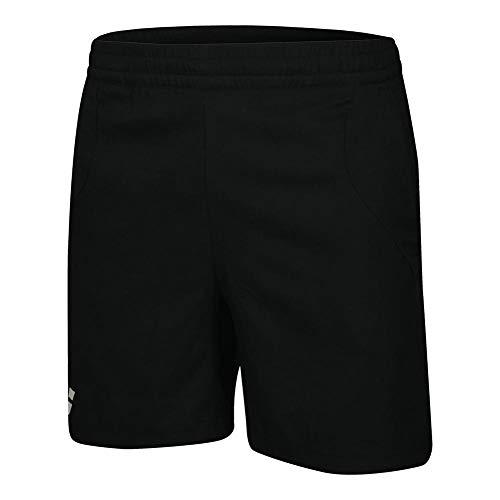 Babolat Core Short 8'' Men Pantalón Corto, Hombre,...