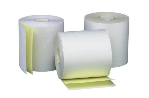 Pm Perfection Receipt Paper - 2