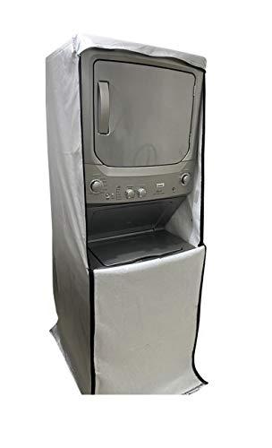 Consejos para Comprar lava secadora los 5 mejores. 2