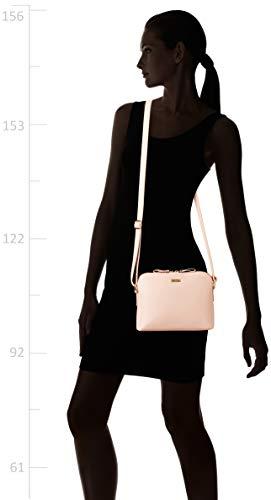 Amazon Brand - Eden & Ivy Sling Bag (Nude)