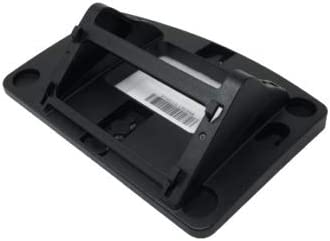 discount Yealink T20T22-BASE Wall/Desk 2021 Mount Bracket for lowest T20 T20P T21 T21P T22 T22P T23P T23G IP Phone sale