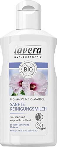 Lavera -   sanfte