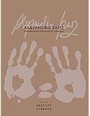 Alejandro Sanz: MANOS