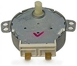 Motor Base para plato de cristal para microondas SIEMENS