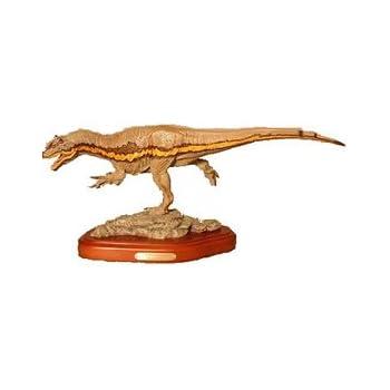 70514 アロサウルス