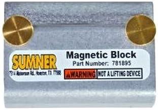 Sumner 781895 Magnetic Holders 3
