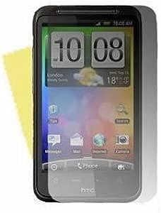 Accessory Master Screen Protectors for HTC Desire...