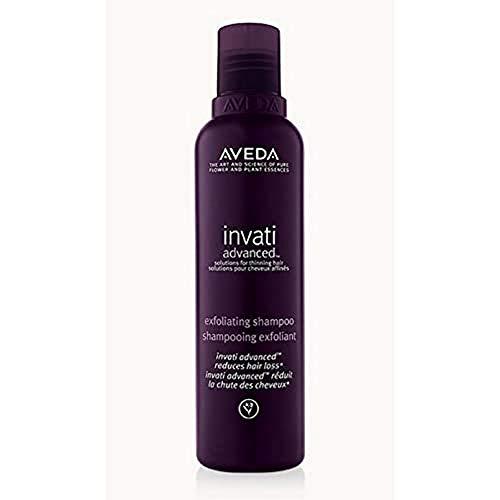 Aveda Invati Exfoliating Shampoo Champú - 200 ml (809-77279)