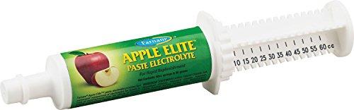 Farnam Apple Elite Electrolyte Paste