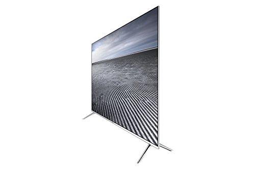 Samsung UE49KS7000UXZT 49
