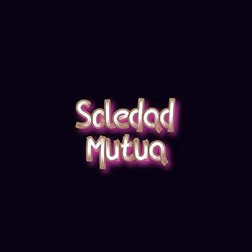 Soledad Mutua