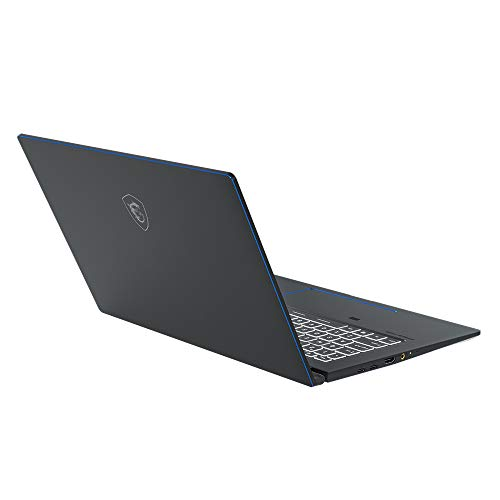 "MSI Modern 14 14.0"" 1920 x 1080 Core i5-10210U 1.6 GHz 8 GB Memory 512 GB NVME SSD Storage Laptop"
