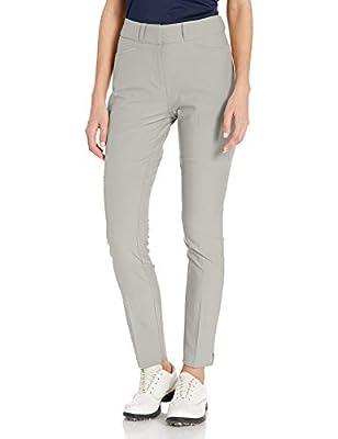 Adidas Pantalones largos para