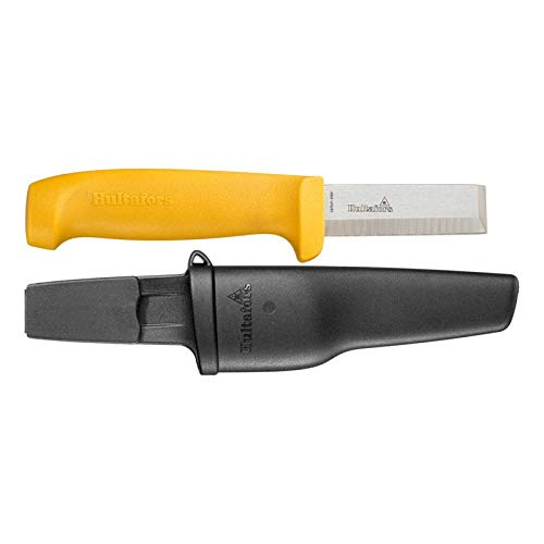 Hultafors Stemmmesser STK, 380070, Messer und Stemmeisen in einem