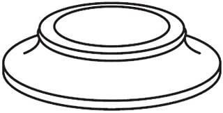 Moen 2198SL Part Eschutcheon Monticello Bidet/ Lavatory/ Tub & Shower Two Handle & Widespread Handle