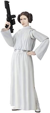 Prinsessan Leia Star Wars