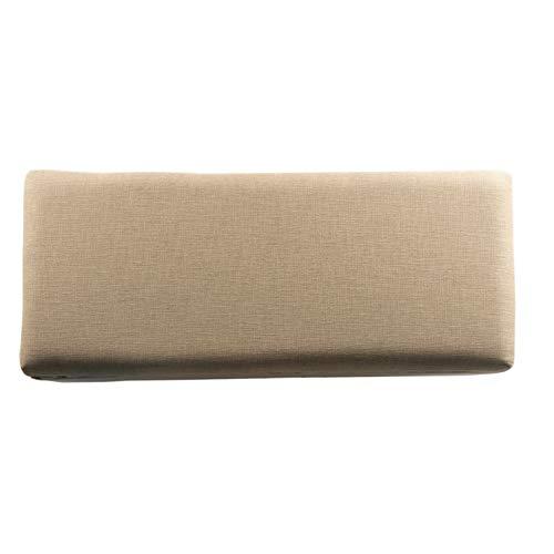HomePop-Linen-Oversized-Storage-Bench-with-Nail-Head-Trim-Tan-Linen