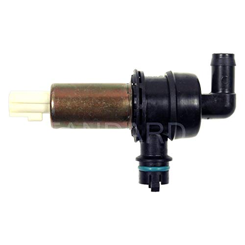 Standard Motor Products CVS27 Canister Purge Valve