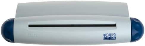 YOU2 Cool Laminator Seal Cheap mail Super special price order specialty store