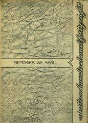 (Custom Reprint) Yearbook: 1948 Bastrop High School - Bear Tracks Yearbook (Bastrop, TX)