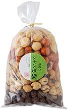 【豆富本舗】京の豆 ジャンボ袋 315g入