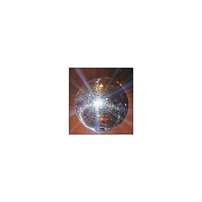 25 cm Disco Mirror Ball