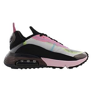 Nike Women's Air Max 2090