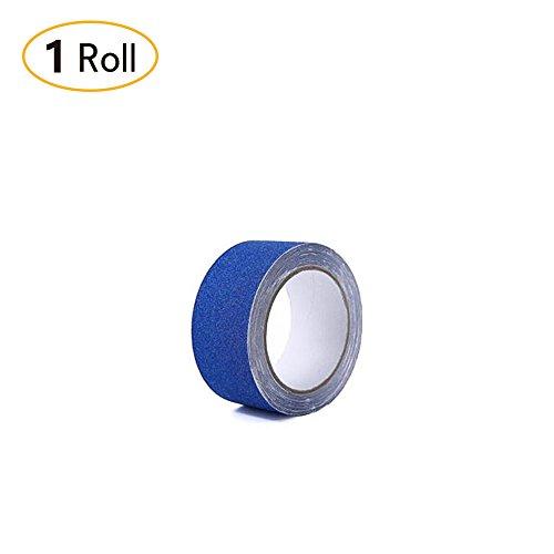 Jia Hu 1 rollo de cinta adhesiva de seguridad