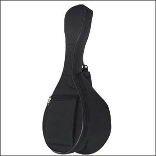 Amazon.es: Ortolá - Estuches y fundas / Accesorios: Instrumentos musicales