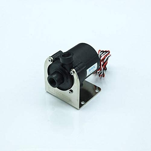 Pump Japan Maker New DC 600L H Flow Small 12V Profession NEW Water Lift With 4M
