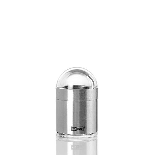 AdHoc Salzmühle oder Pfeffermühle MP15 PEKNICK